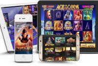 Panduan Permainan PT Slot Visitorbet Versi Mobile
