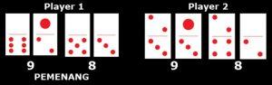 Panduan Permainan Domino Kiu Kiu Di Visitorbet