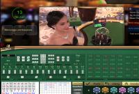 Panduan Permainan Live Casino Sicbo Visitorbet