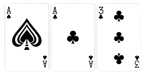 Kombinasi Value 5