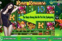 Tips Supaya Menang Main Slot Pan Fairy Spadegaming