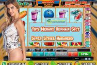 Tips Menang Bermain Slot Super Strike Habanero